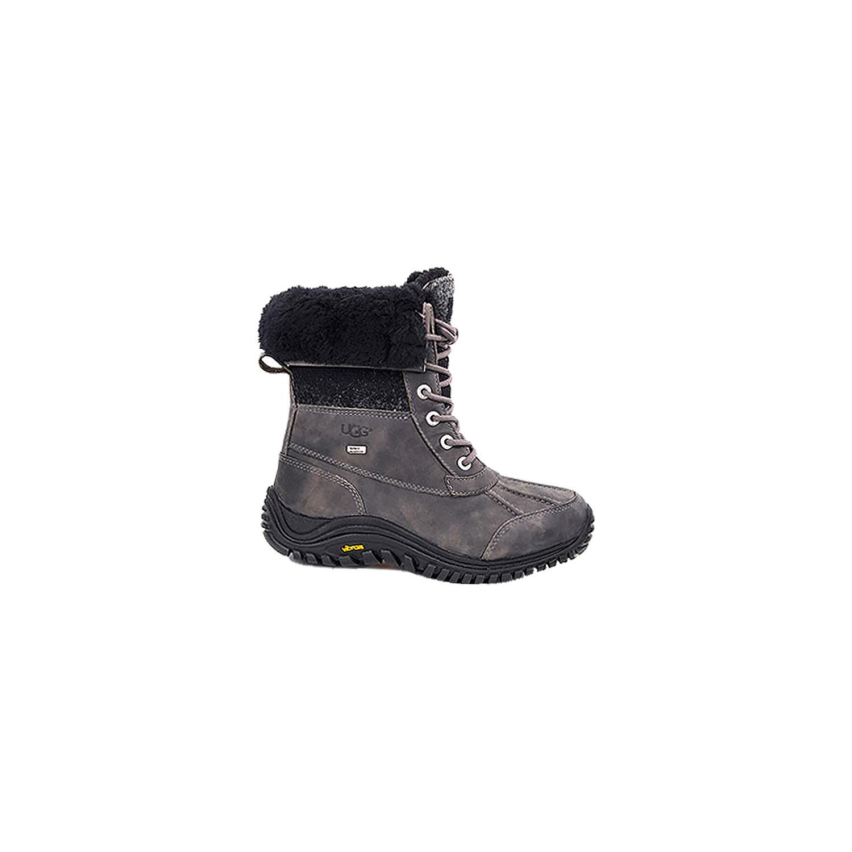 Ugg Women's Adirondack Boot II #1014387