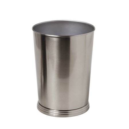 - SKL Home Roche Waste Basket