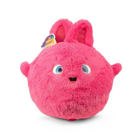 Sunny Bunnies Huggable Plush - Big Boo