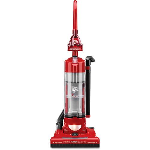 Vacuum Cleaners Walmart