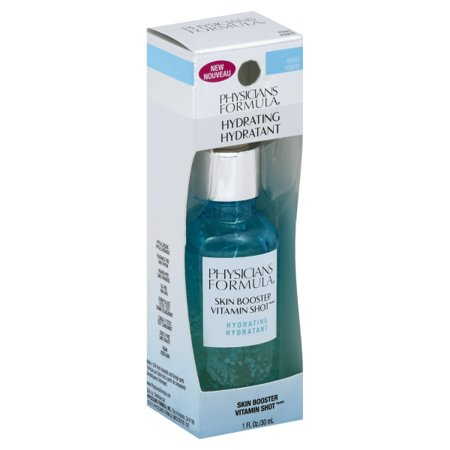 Physicians Formula Skin Booster Vitamin Shot Hydrating,