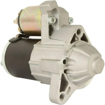 - DB Electrical SMT0243 NEW STARTER FOR 5.7L 5.7 CHRYSLER 300 05 06 07 08 09 10 2005 2006 2007 2008 2009 2010 DODGE CHARGER & MAGNUM 07 08 09 10 11 12 13 2007 2008 2009 2010 2011 2012 2013 04896464AC