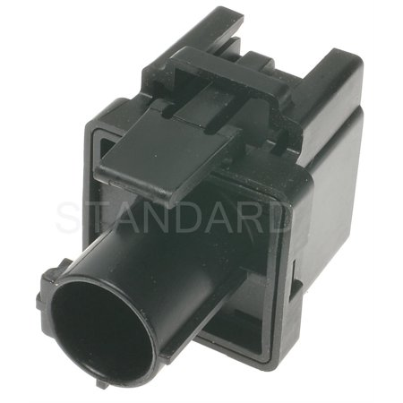 Standard AS169 Barometric Pressure Sensor,