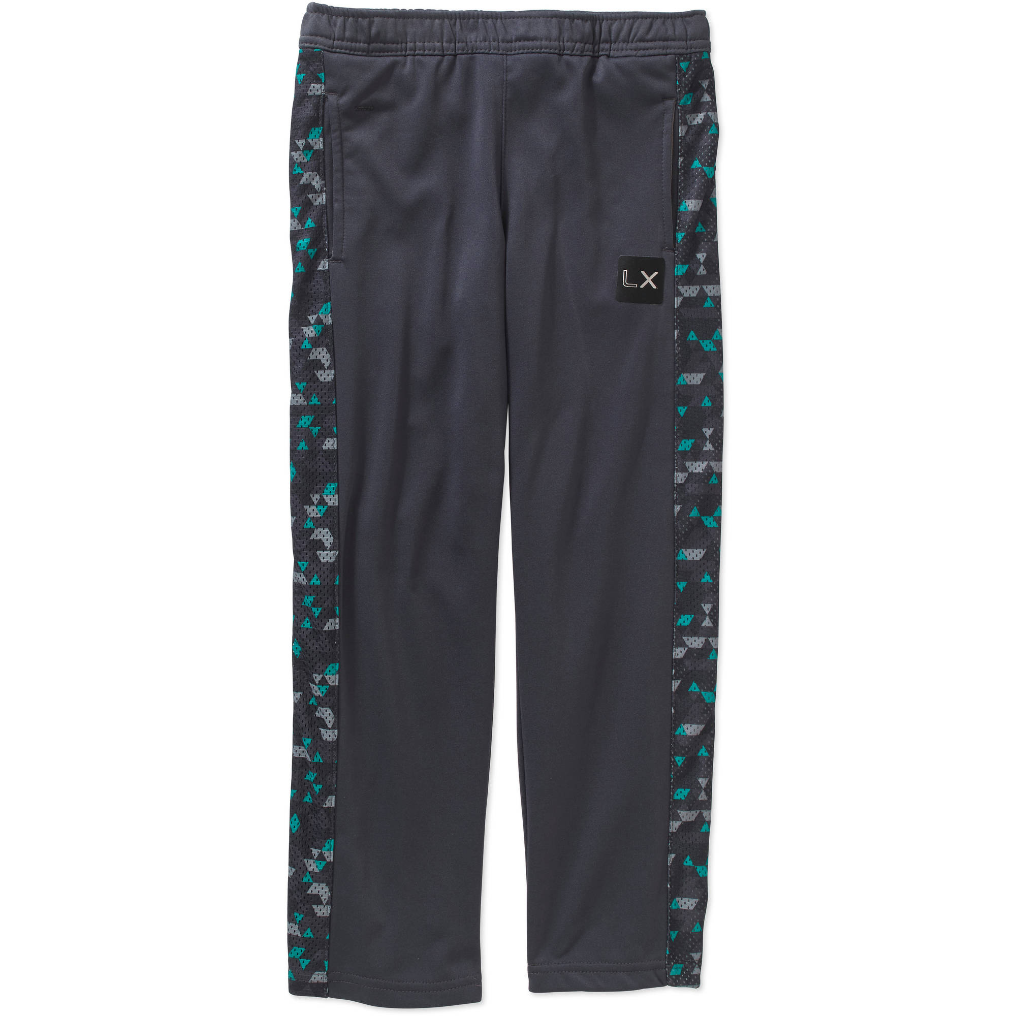 Live Xtreme Boys' Tech Fleece Trainer Pants