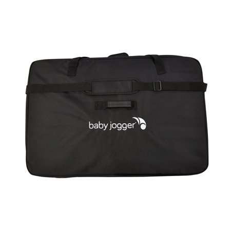 Baby Jogger Carry Bag City Select Stroller Single