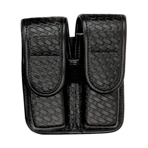 Bianchi 7902 Accumold Double Magazine Pouch 22197