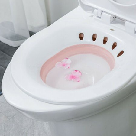 Walmart Ca Baby Bath Tub