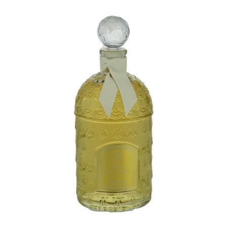 Guerlain 'L'Ame D'Un Heros' EDT Bee Bottle 4.2oz /125ml Splash New 2008