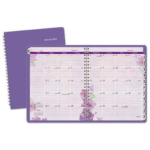 Beautiful Day Monthly Planner AAG938P900