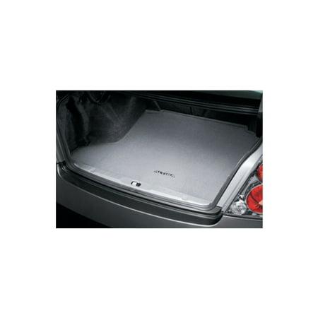 Nissan 999E3-UR100 ALTIMA CARGO MA Nissan Altima Sedan W/O Navigation System