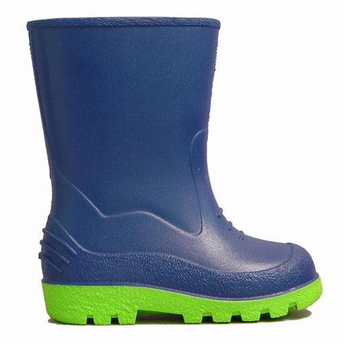Weather Spirits Toddler Rain Boot