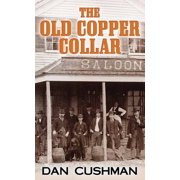 The Old Copper Collar (Hardcover)
