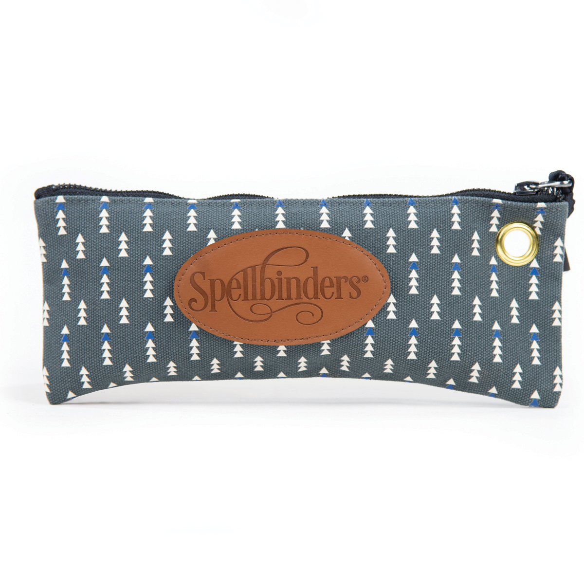 Spellbinders Zip Pouch-Small