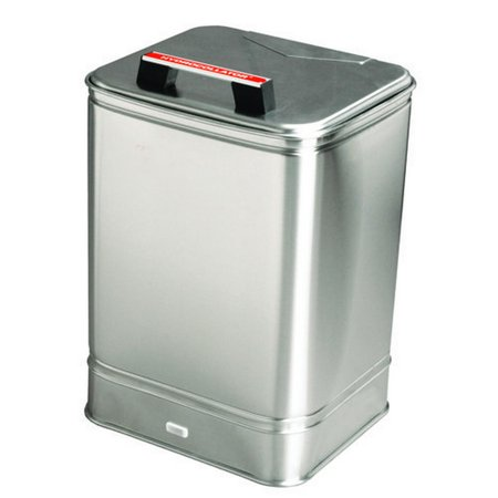 Hydrocollator Stationary Heating - Hydrocollator heating unit, E-2 (2-OS, 3-Std, 1-neck)