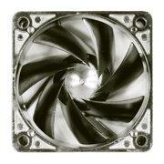 SilenX IXP-34-08 60 x 25 mm. iXtrema Pro 8DBA 10CFM Fan
