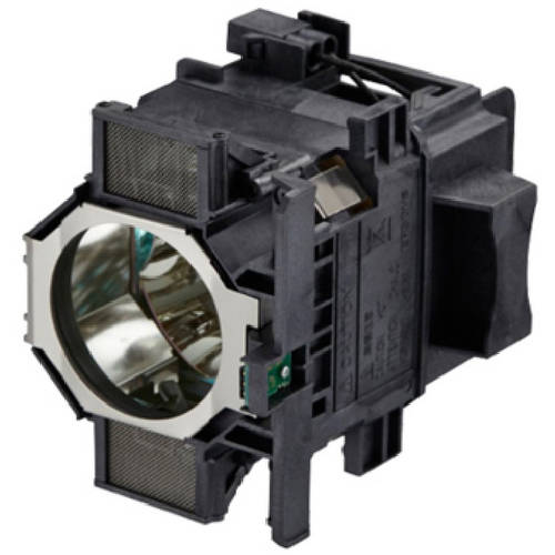 Epson ELPLP81 Replacement Projector Lamp (Single) - 380 W Projector Lamp - UHE - 6000 Hour Economy Mode