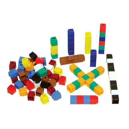 Unifix Cubes/500
