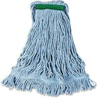 Rubbermaid Commercial Super Stitch Medium Blend Mop