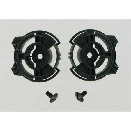 AGV Helmet Pivot Kit KIT04200999
