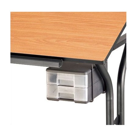 Alvin And Co Craftmaster Jr Drafting Table