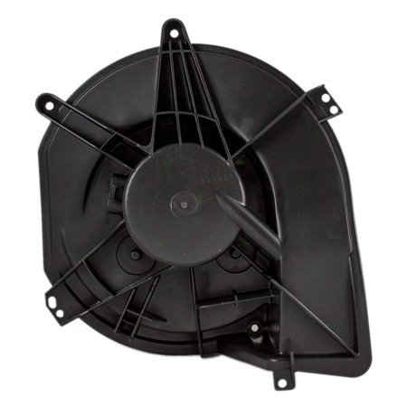 HVAC Blower Motor Assembly Replacement for Buick LeSabre Cadillac DeVille Seville Oldsmobile Aurora Pontiac Bonneville 52495490 2001 Oldsmobile Aurora A/c