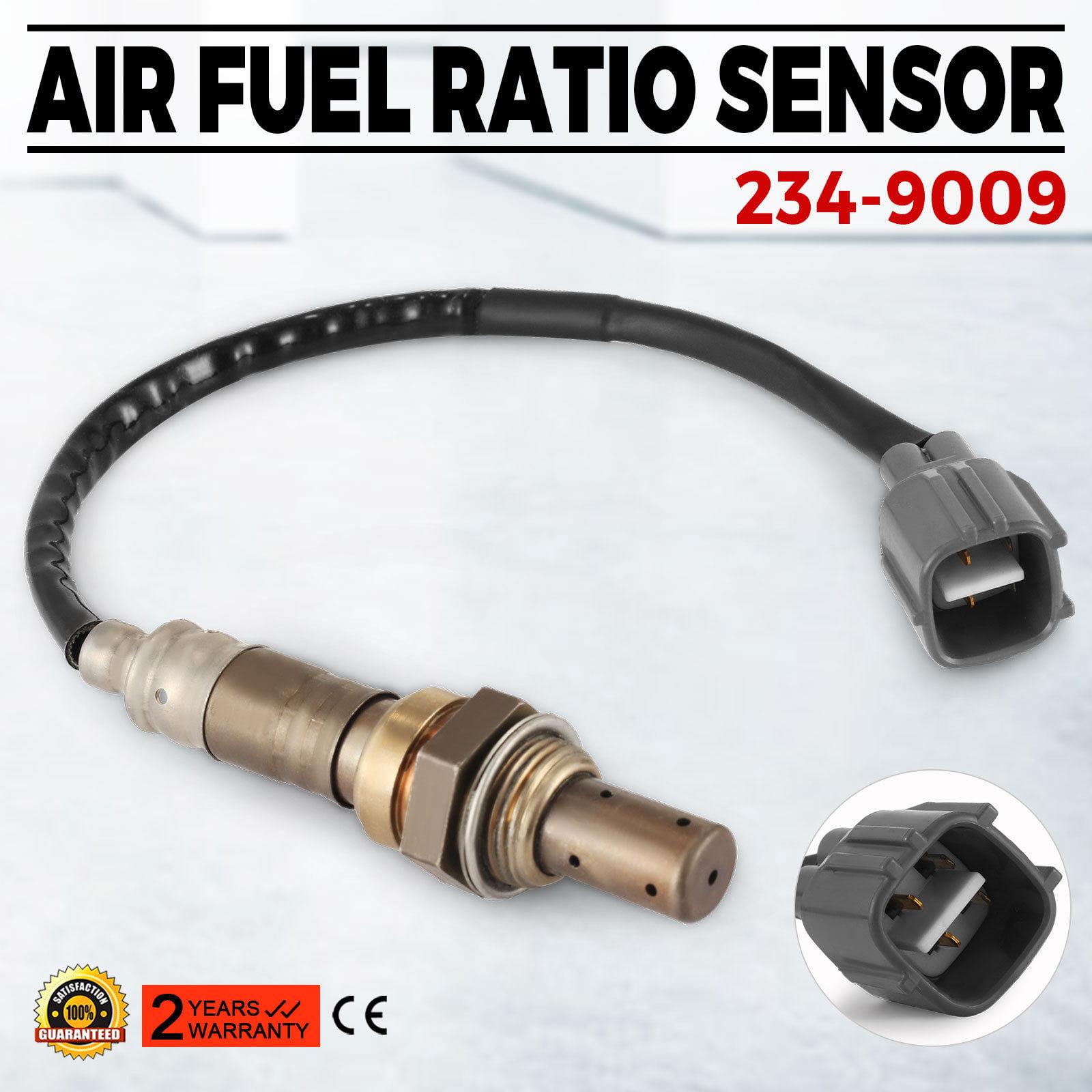 234-9009 Denso O2 OXYGEN Air Fuel Ratio Sensor 89467-48011 fit Toyota Lexus US