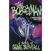 The Boogeyman (Paperback)