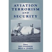 Aviation Terrorism and Security - eBook