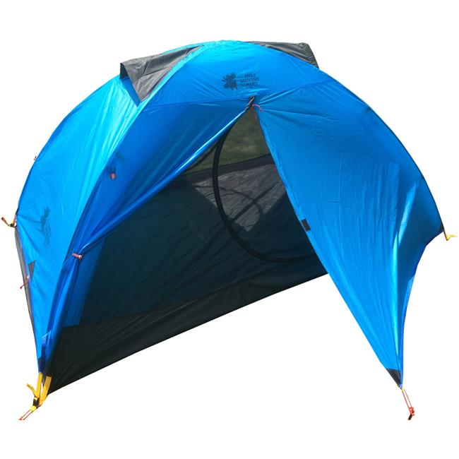 Moose Country Gear SKV Skyview 2 Person Tent  sc 1 st  Walmart : two person tents walmart - memphite.com