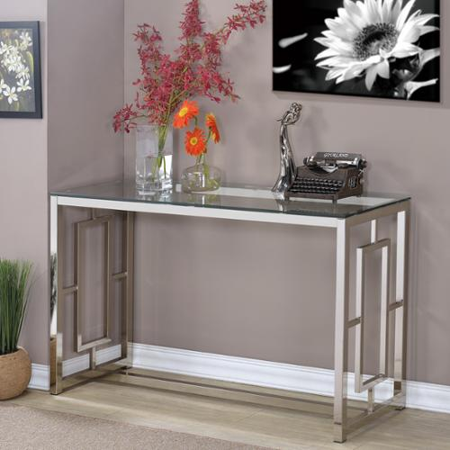 FHT Luxe Console Table
