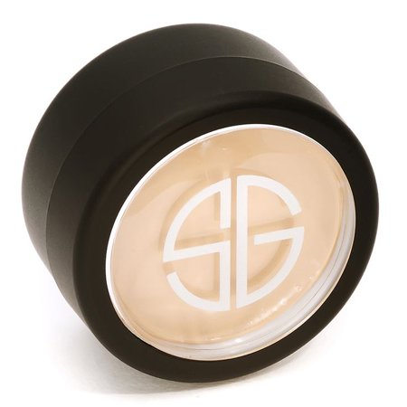 Studio Gear Concealer Country Beige (Studio Gear Concealer)