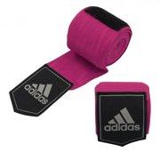 Adidas Boxing Hand Wrap - for Men, Women, Unisex