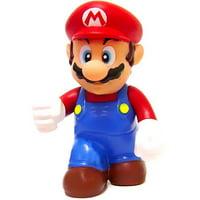 Super Mario Bros. Mario Mini Figure