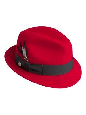 00a013aa1 Red Clothing - Walmart.com