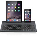 Zagg Limitless Universal Mobile Keyboard & Stand