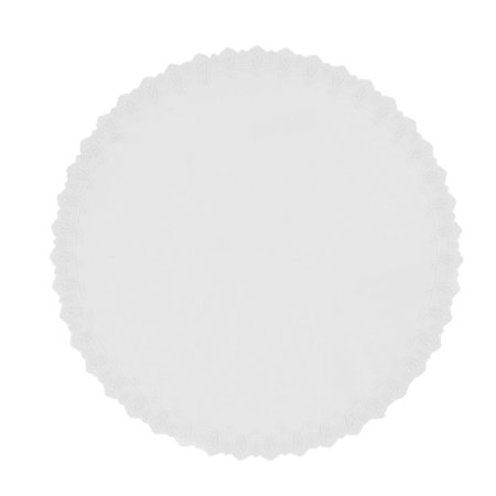 Silicone Lids Seal Cover Bowl Savers Food Fresh-Keeping Preservative Film White - image 1 of 1