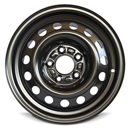 5 Road Wheel (Road Ready Replacement 15
