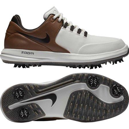 Nike Air Zoom Accurate Golf Shoes Air Zoom Elite Golf Shoe