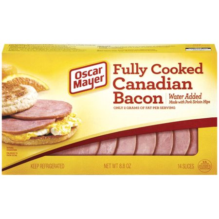 Oscar Mayer Salami Beef Cotto moreover 1294362 in addition Louis Rich Turkey Bologna also 211571 together with Info Oscar Mayer Braunschweiger Liver Sausage Sliced. on oscar mayer sausage nutrition