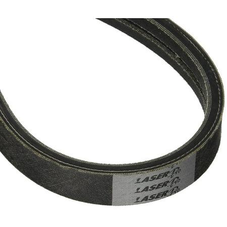 OEM Spec Drive Belt Scag 48202A fits Commercial Walk Behind Mowers - Belt Drive Walk