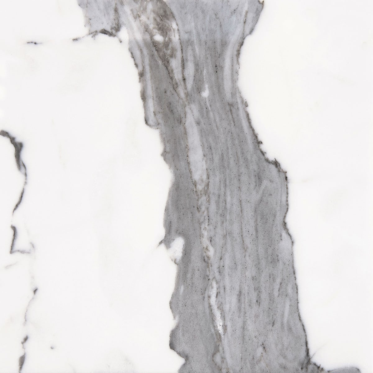 Marbletiledirect italian Statuario White Marble 3-inch x ...