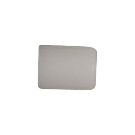00171264 Bosch Washer Bushing Door Hinge
