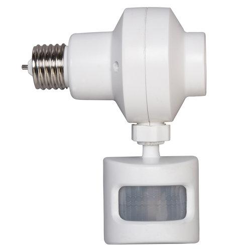 150W Outdoor MotionActivated Light Control Walmartcom