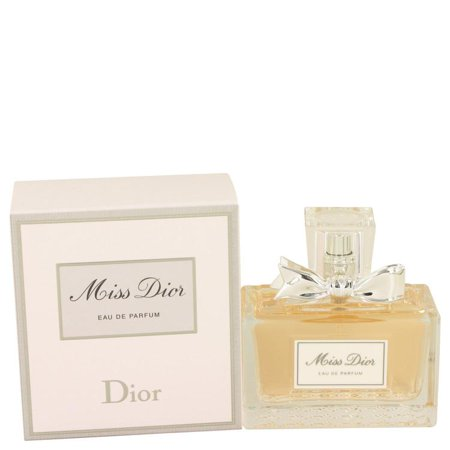 Miss Dior (Miss Dior Cherie) by Christian Dior Eau De Parfum Spray (New Packaging) 1.7 oz