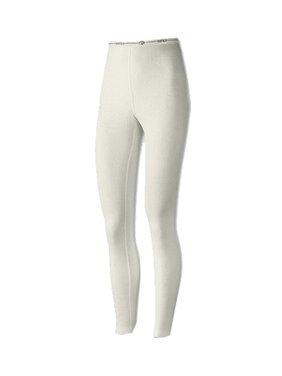 women's mid-weight 2-layer thermal underwear