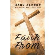 Faith From - eBook