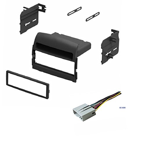 2011 Hyundai Sonata Radio Wiring Harness Wiring Diagram Wiring