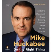 Do the Right Thing - eBook