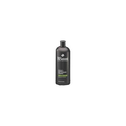 Deep Cleansing Shampoo Tresemme 32 oz Shampoo Unisex