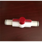Fitmax Therapy Pool External Valves